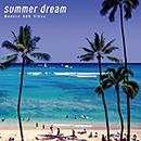 Summer Dream -Modern AOR Vibes-