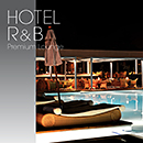 V.A.「HOTEL R&B: Premium Lounge」