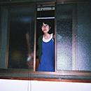 SHIBATA SATOKO「いじわる全集」