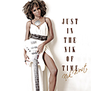 NIK WEST「Just in the Nik of Time」
