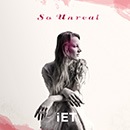 iET「So Unreal」