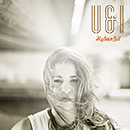 HYLEEN GIL「U & I」