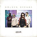 idesia「Golden Dreams」
