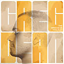 GREG DEAN「The Greg Dean Project」