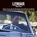LEMAR「The Letter」