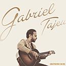 GABRIEL TAJEU「Southern Skies」