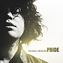 TAHIRAH MEMORY「Pride」
