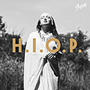 H.I.O.P.