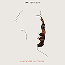 Braxton Cook「Somewhere in Between」