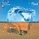 Otis Junior & Dr. Dundiff「Cool」