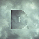 D.A.N「EP」