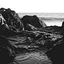 BATHS「Ocean Death」