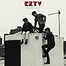 EZTV「Calling Out」