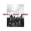 D33J「Death Valley Oasis」