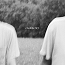 Hovvdy「Cranberry」