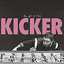 The Get Up Kids「Kicker」