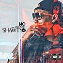 MO「SHAWTY feat. 2$FABO」