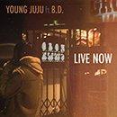 YOUNG JUJU