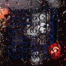 HALF MILE BEACH CLUB「Never to CDG (feat. Eminata)」