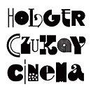 Cinema (retrospective)