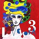 V.A.「Lovesofa compilation 3」