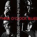 blues.the-butcher-590213「Three O'Clock Blues」