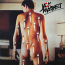 Jack Magnet -Special Edition-