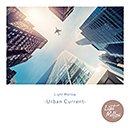 V.A.「Light Mellow -Urban Current-」