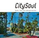 City Soul:Sparkle - Today's Soul, AOR & Blue Eyed Soul