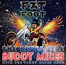 Fat Foot - The Blues Side