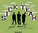 Sick Team「SICK TEAM II」