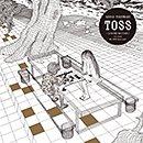 SHUGO TOKUMARU「TOSS (Limited Edition)」
