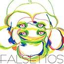 FALSETTOS「FALSETTOS」