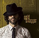 GOLDSWAGGER「Goldswagger」