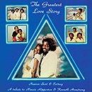 HEAVEN SENT & ECSTASY「The Greatest Love Story」
