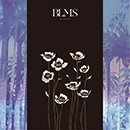 The mellows「BLMS」