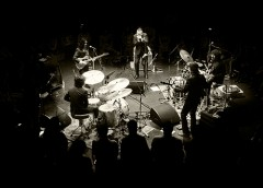 "blues.the-butcher-590213 [The Sure Shot Live""Tour Again!]at 長野"