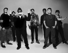 音楽業界のトップミュージシャンが集まったファンクバンド、レタス(LETTUCE)。11月にリリースする待望の最新作『クラッシュ(Crush)』から1曲の先行試聴を開始!!