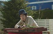 次松大助(Taisuke Tsugimatsu)