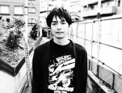 10月2日発売、PHOTODISCOの新作アルバム『SKYLOVE』のトレイラーが公開!