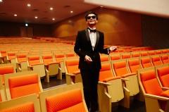 サントリー オールフリー 最新TVCMで、奇妙礼太郎がCM初出演!カバー曲を披露!!
