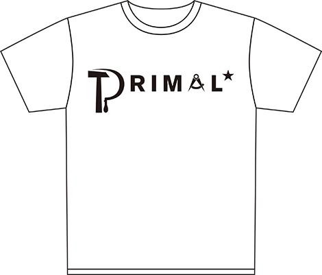 primal-proletariat_wenod