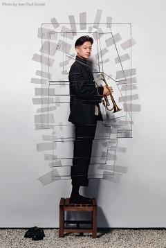 奇才音楽家、三宅純がTBS系列の「情熱大陸」に出演! 1/29(日)オンエアです!これは必見!