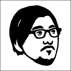 青山陽一が冨田恵一さんのソロプロジェクト、冨田ラボのニューアルバム『Joyous』に作詞で参加!10/23発売!