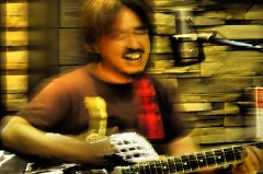 W.C.カラス × ズクナシ × モアリズム 3組共同リリースパーティー『祝宴』12/21に開催!!!