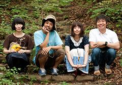 20131104_natsuyasumi