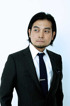 horigomeyasuyuki