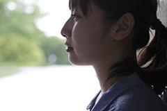 名古屋の歌姫!YOK.が 地元で大回転!「PEACHY.」!「スタバ」!「トリエンナーレ」!!!