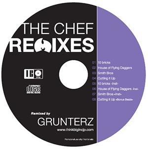 Grunterz_Remix