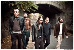 これは凄い!イタリアの人気ファンクバンドCalibro 35の最新ミュージック・ヴィデオがもはや短編映画!!